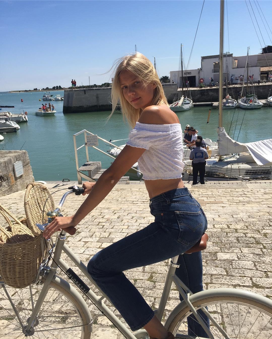 Michaela Thomsen